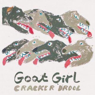 goat girl.jpg