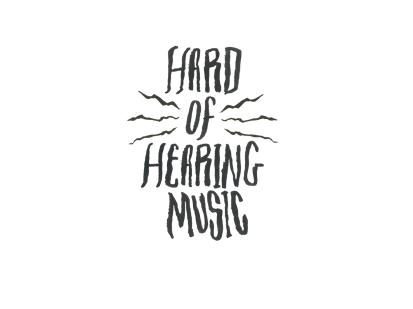 headofhearinglogov5 (1).jpg