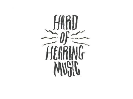 headofhearinglogov5 (2).jpg