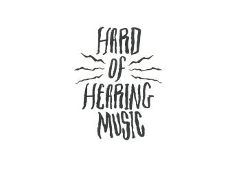 headofhearinglogov5