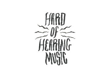 headofhearinglogov5 (1)