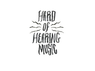 headofhearinglogov5 (2)